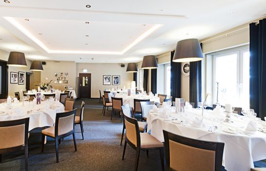 Eventos Hotel Am Stadtring