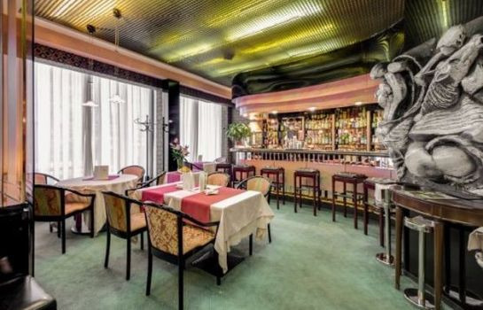 Hotel-Bar Brunelleschi