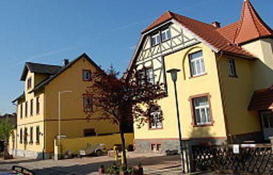 post bensheim