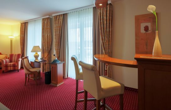 Hotel Kunz Pirmasens hotel kunz pirmasens great prices at hotel info
