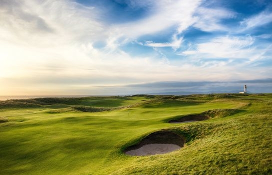 info Trump Turnberry a Luxury Collection Resort Scotland
