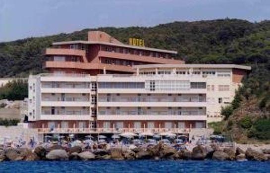 Rex Hotel Livorno Great Prices At Hotel Info