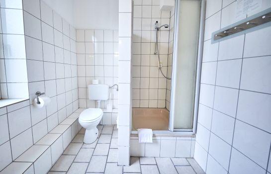 Hotel Alt Deutz City Messe Arena In Koln Hotel De