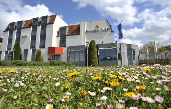 Bild Golden Tulip L'Escaut