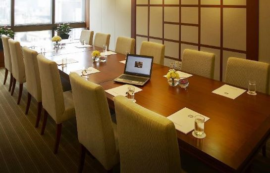 Conference room Koreana