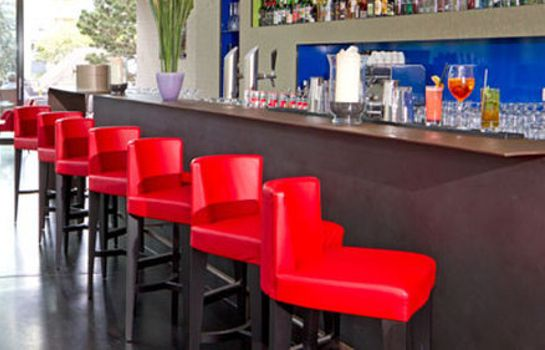 Hotel-Bar Belvoir Swiss Quality