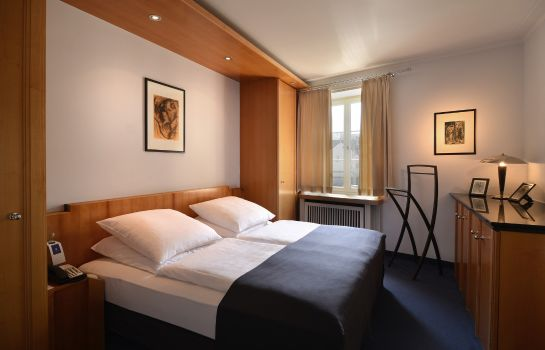 Suite Weimar  a Luxury Collection Hotel Hotel Elephant