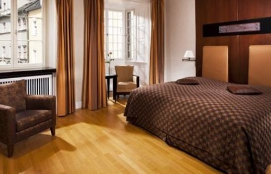 Zimmer Weimar  a Luxury Collection Hotel Hotel Elephant