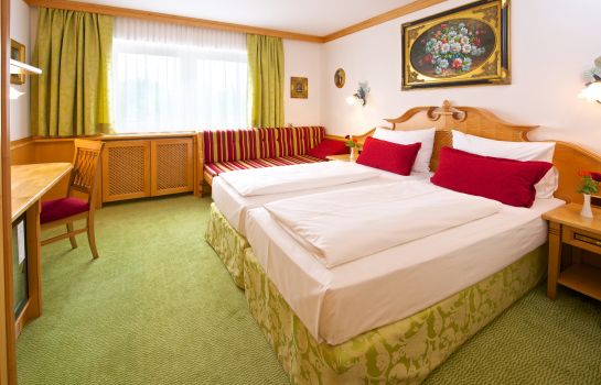 Triple room Park Hotel Laim