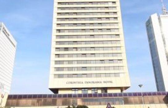 Hotel panorama in prag u2013 hotel de