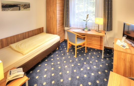 Single room (standard) Benger
