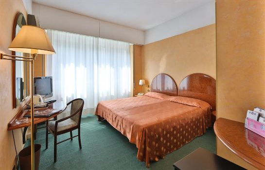 Room Continental
