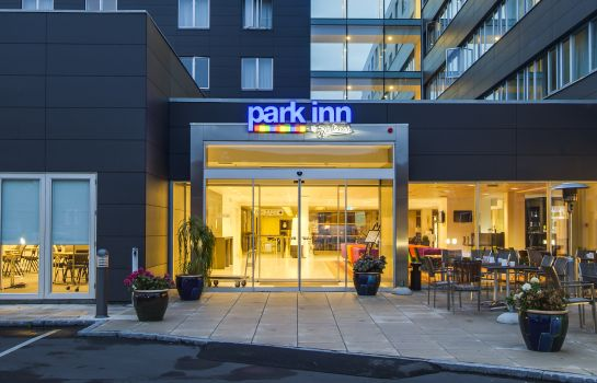 Bild Park Inn By Radisson Copenhagen Airport