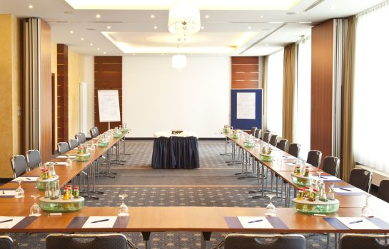 Conference room Glöcklhofer