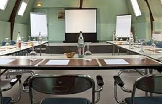 Conference room Chateau Cocove