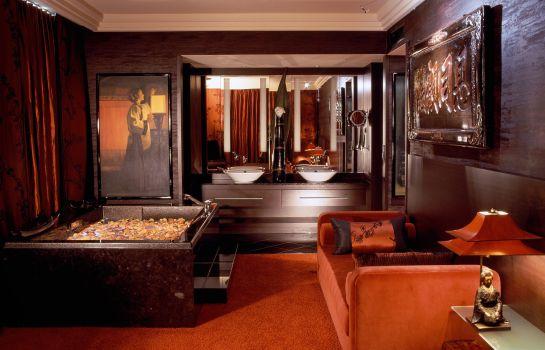 Koln Hotel Savoy