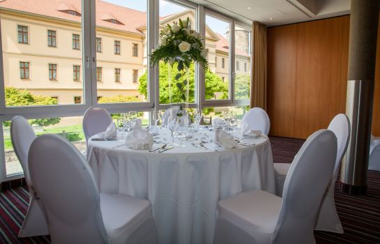 Events Best Western Plus Hotel Bautzen