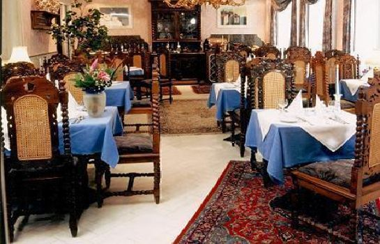 Restaurant Rothenburger Hof & City- Appartements