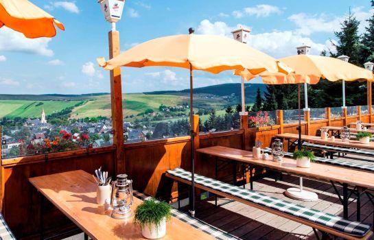 Ahorn Hotel Am Fichtelberg In Oberwiesenthal Hotel De
