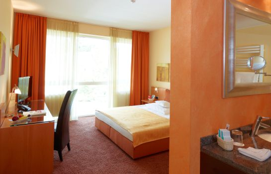 Double room (superior) Wessinger