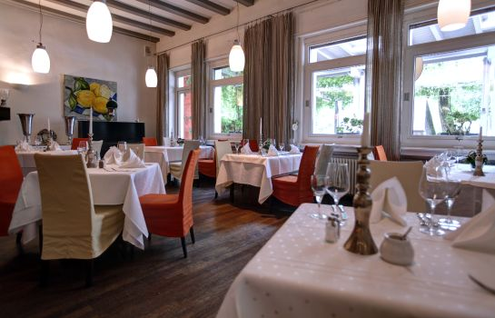 Gelterswoog Seehotel - Kaiserslautern – Great prices at HOTEL INFO
