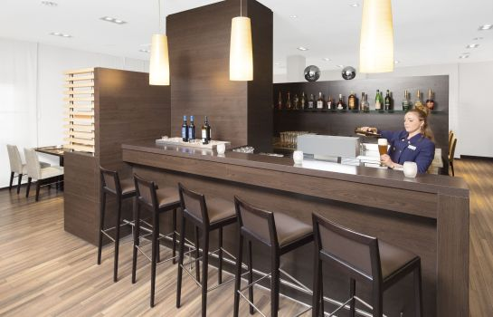 Hotel-Bar NH Sindelfingen