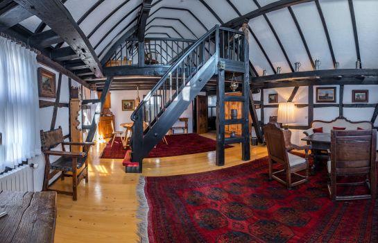 Romantik Hotel Neumühle romantik hotel neumühle wartmannsroth günstig bei hotel de