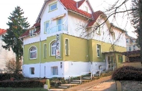 Hotel Fernblick In Bad Harzburg Hotel De