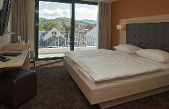 Double room (superior) Bacchus