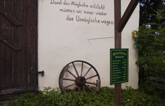 Foto Walkmühle