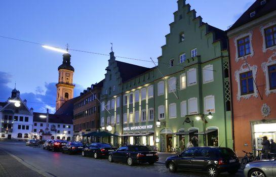Grüner Hof Freising hotel bayerischer hof freising great prices at hotel info