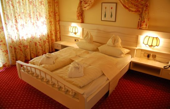 Junior Suite Langenwaldsee