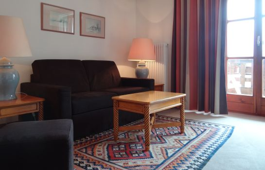 Double room (standard) Geiger