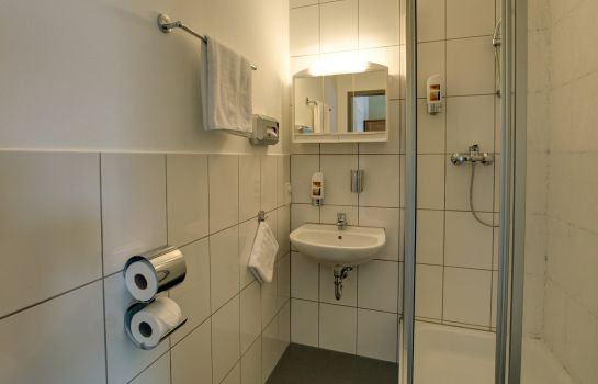 Zimmer City Hotel Gifhorn