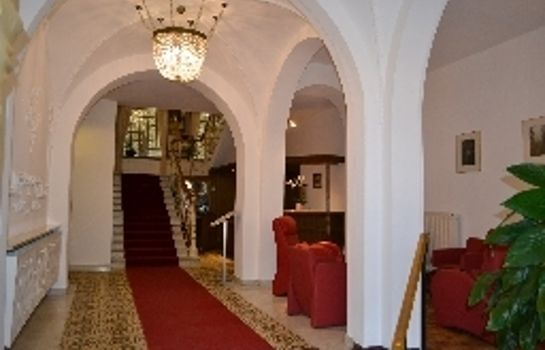 Lobby Wittelsbach