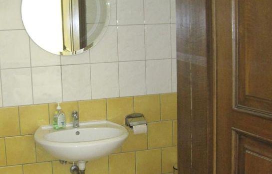 Badezimmer Braunschweig, bs hotel in braunschweig – hotel de, Design ideen