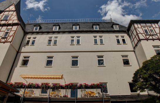 Hotel Eisenach Gunstig