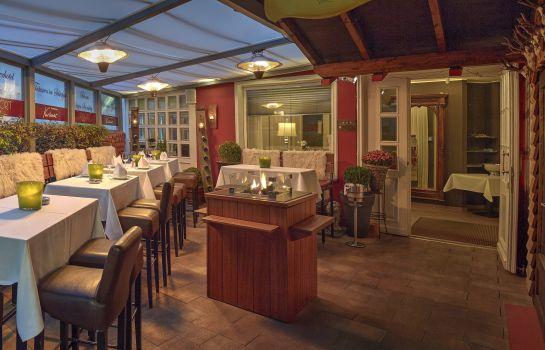 Hotel Stickdorn Bad Oeynhausen
