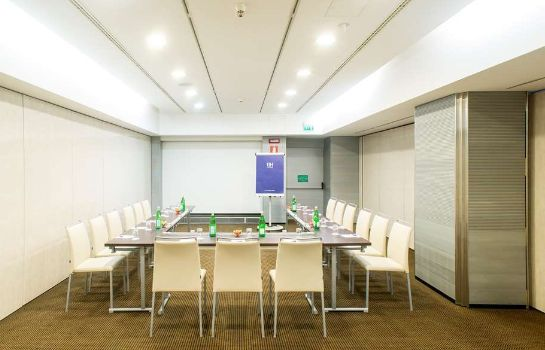Conference room NH Milano 2