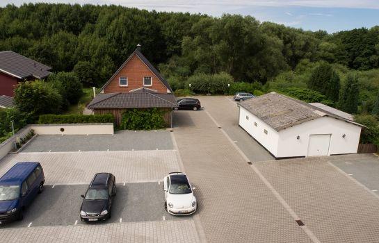 Hotel Kieler Förde – HOTEL DE
