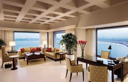 Chambre Mumbai The Oberoi