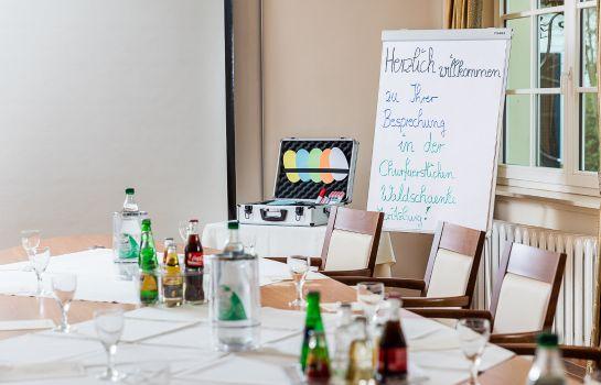 Berühmt Waldschänke Ideen - Innenarchitektur-Kollektion - goupaibl.com