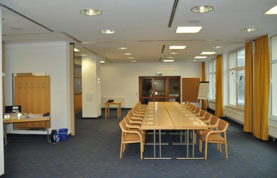 Conference room Am Wald