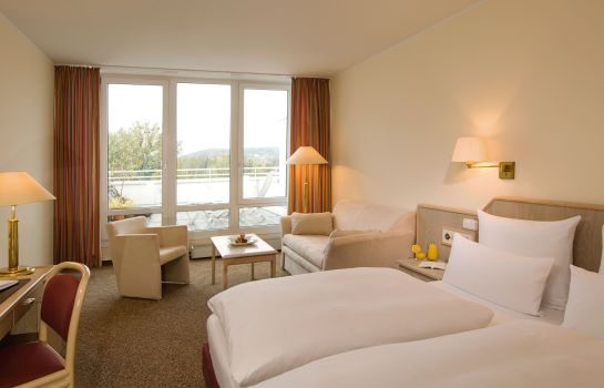 Suite junior NH Deggendorf