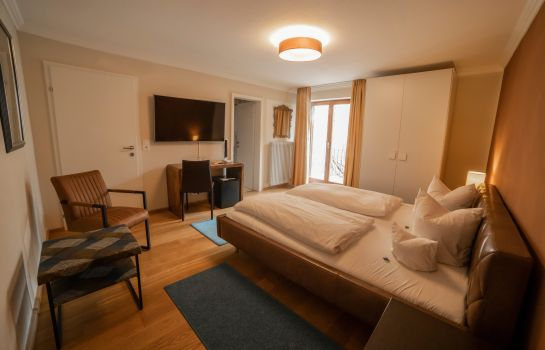 Galerie Hotel Bad Reichenhall Great Prices At Hotel Info