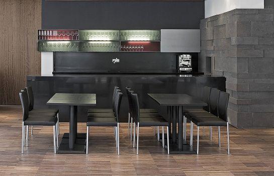Single bar trier