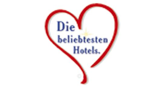 Zertifikat/Logo Am Ellinger Tor Flair Hotel