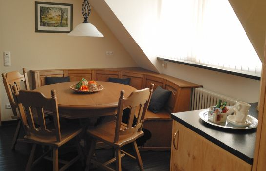 Junior Suite Fischzucht