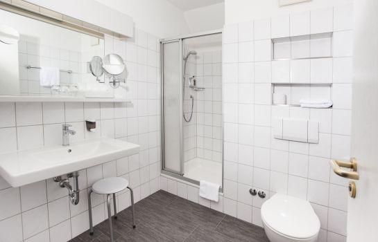 Badezimmer Kämper