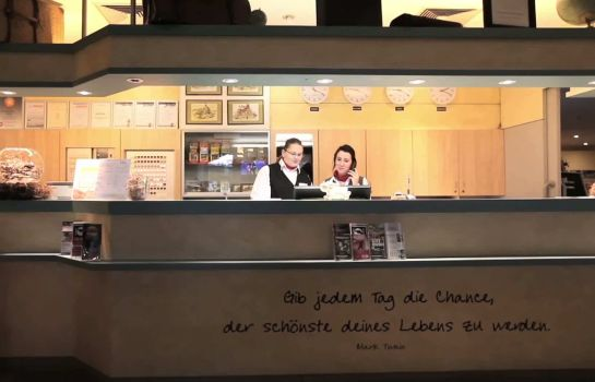Info Michel & Friends Hotel Monschau (ex Carat Hotel)